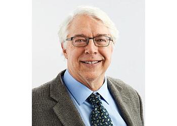 Portland pain management doctor Stuart M. Rosenblum, MD, Ph.D - OREGON INTERVENTIONAL PAIN CONSULTANTS