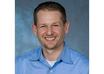 Scottsdale gastroenterologist Stuart Triester, MD