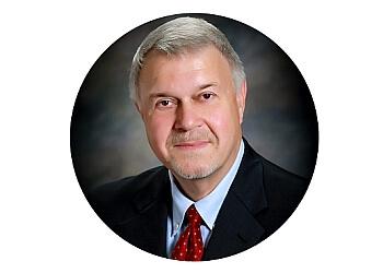 Lafayette estate planning lawyer Stubbs Law Firm, LLC