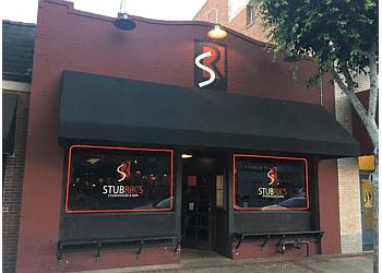 Fullerton steak house Stubrik's