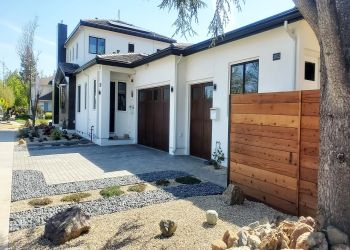 Sunnyvale residential architect Studio | 02 Inc.