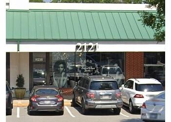 Little Rock hair salon Studio2121