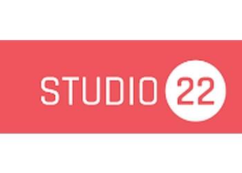 Santa Clara web designer Studio 22 Design