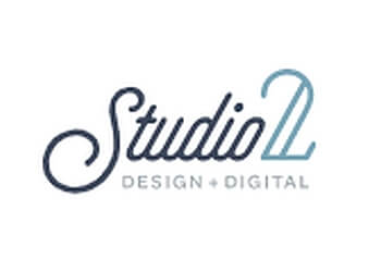 St Paul web designer Studio2 Design
