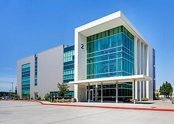 Salem residential architect Studio 3 Architecture