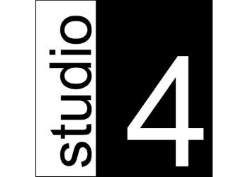 Denton residential architect Studio 4 Architects, LLC