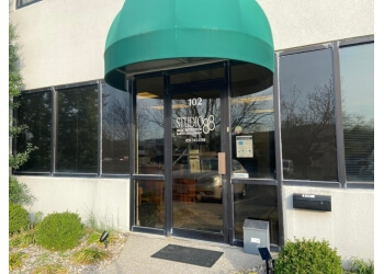 Lexington music school Studio 88, LLC