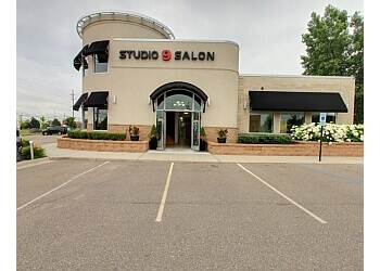 Sterling Heights hair salon Studio 9 Salon