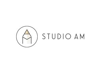 Glendale web designer Studio AM, Inc.
