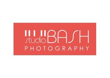 Pittsburgh wedding photographer Studio Bash Photography