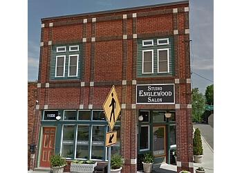 Independence hair salon Studio Englewood Salon