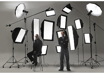 Akron commercial photographer Studio Martone Inc