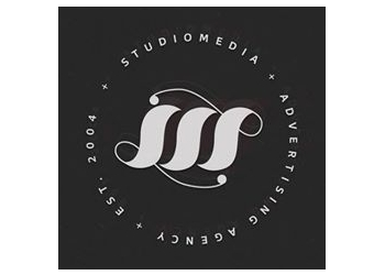 Brownsville advertising agency StudioMedia Agency