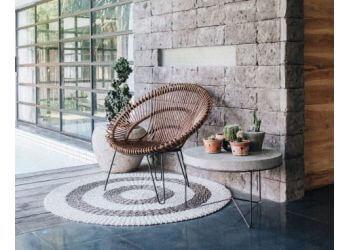 Hialeah interior designer StudioNova Interiors