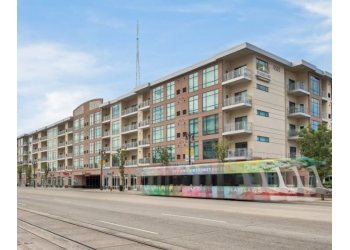 Detroit apartments for rent Studio One Apartments