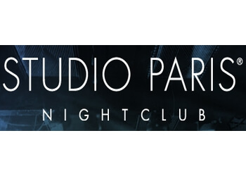 Chicago night club Studio Paris Nightclub