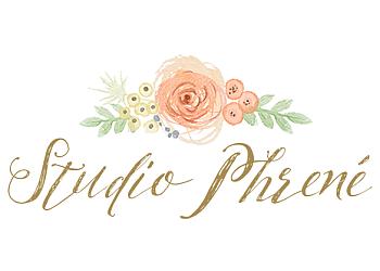 Studio Phrené