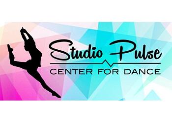 Studio Pulse Anchorage Dance Schools