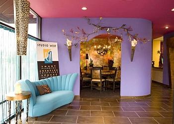 Genial Lubbock Interior Designer Studio West