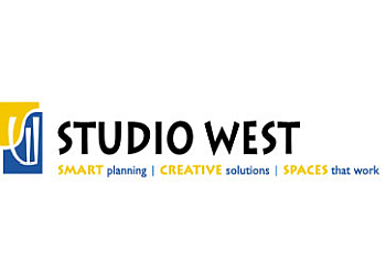 Lubbock interior designer Studio West