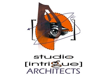 Lansing residential architect Studio [intrigue] Architects