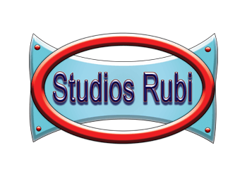 West Valley City wedding photographer Studios Rubi