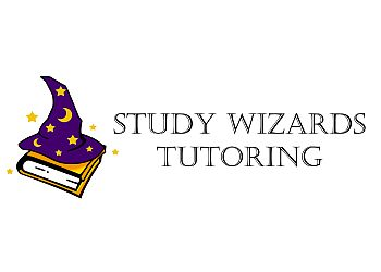San Jose tutoring center Study Wizards