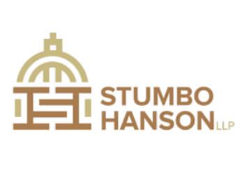Topeka estate planning lawyer Stumbo Hanson, LLP