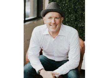 Portland dj Stumptown DJs
