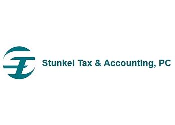 Pittsburgh tax service Stunkel Tax & Accounting, PC