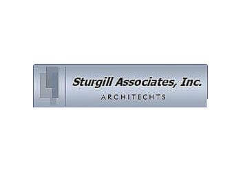 Glendale residential architect Sturgill Associates Architects