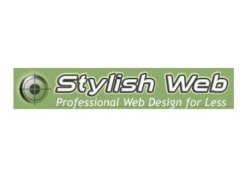 Garland web designer Stylish Web Inc.