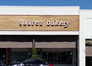 Charlotte bakery Suárez Bakery
