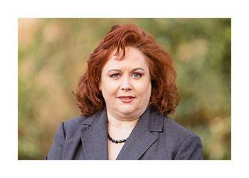 Chesapeake employment lawyer SuAnne Hardee Bryant - DAVIS LAW GROUP, P.C.