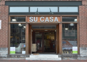 Baltimore Furniture Store Su Casa Furniture