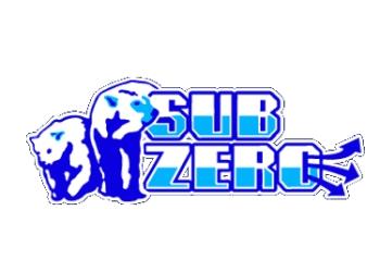 St Petersburg hvac service Sub Zero Air Conditioning