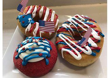 Atlanta donut shop Sublime Doughnuts
