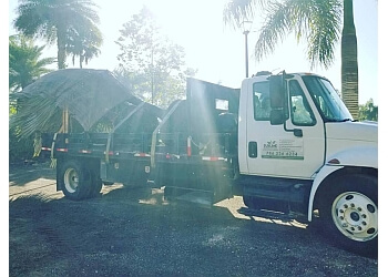 Hialeah lawn care service Sublime Garden Services