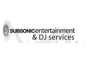 Orlando dj Subsonic Event DJs