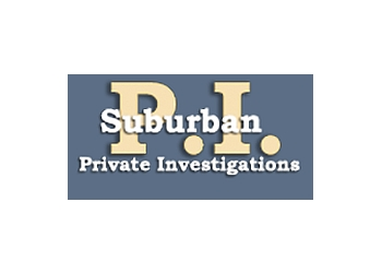 Aurora private investigation service  P.I SUBURBIAN PRIVATE INVESTIGATIONS