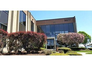 Joliet sleep clinic Suburban Sleep and Pulmonary Medicine
