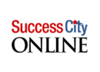Henderson web designer Success City Online