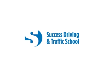Fremont driving school Success Driving & Traffic School