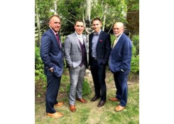 Pittsburgh financial service Success Financial Solutions, LLC