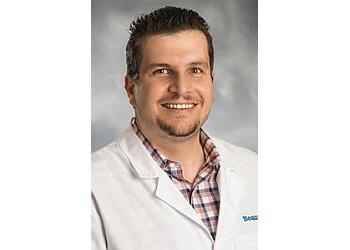 Sterling Heights neurologist Sudad L Louis, MD