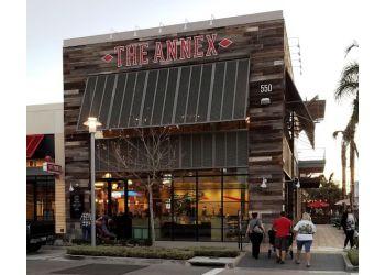 Oxnard jewelry Sueño Jewelry Studio