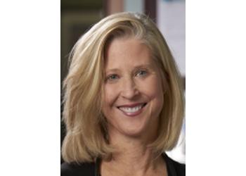 Colorado Springs gastroenterologist Sue Mitchell, MD