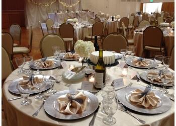 Visalia caterer Sue Sa's Creative Catering