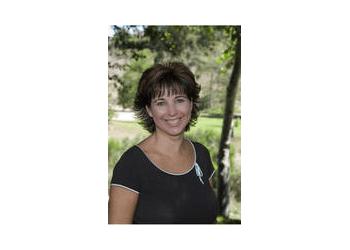 Costa Mesa marriage counselor Sue Shepard, MFT