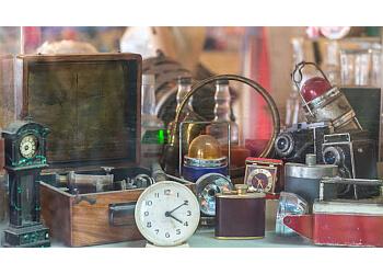 Suffolk Jewelers & Pawnbrokers